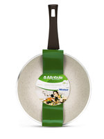pans ATTRIBUTE Kitchenware non stick frying pan frying stew Kitchen,Dining Bar Cookware