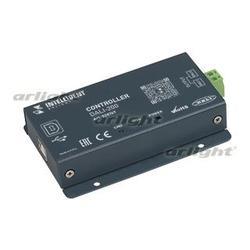 028767 INTELLIGENT ARLIGHT Контроллер DALI-200 Arlight Коробка 1-шт