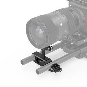 Image 5 - كاميرا صغيرة DSLR قابلة للتعديل تلاعب 15 مللي متر LWS عدسة عالمية دعم لمتابعة التركيز 2152