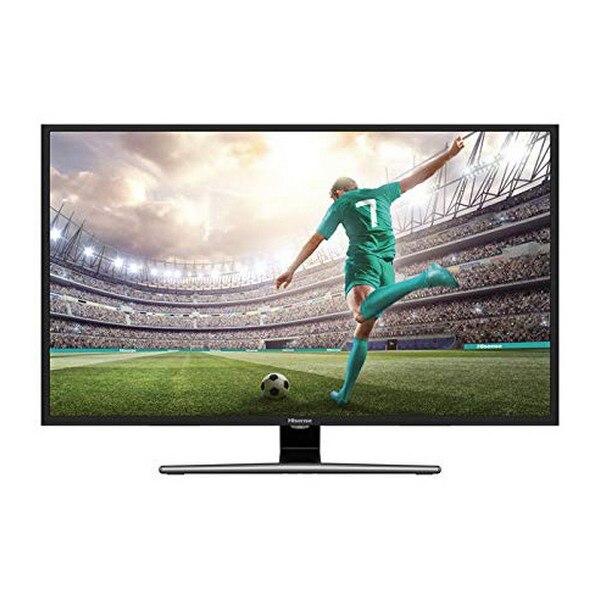 TV intelligente Hisense HE32A5800 32