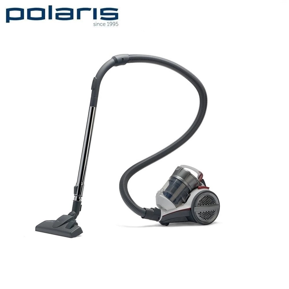 Vacuum Cleaner Polaris PVC 1821WR Wireless Vacuum cleaner for home Cyclone Car vacuum cleaner Handheld vacuum cleaner car the close encounters man