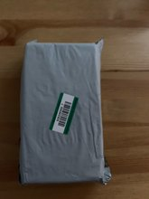 Thanks guys, good quality and fast delivery!