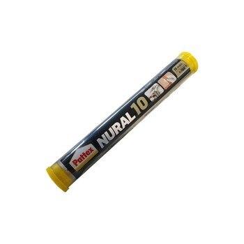 Construction Nural/_/10 gris (Tube 110 cc.)