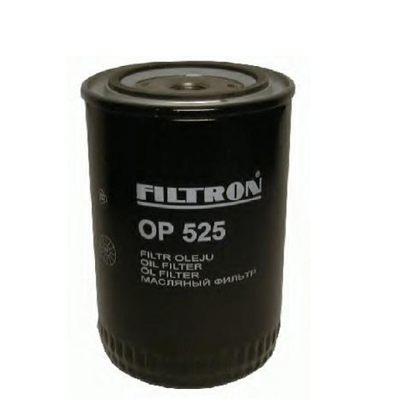 FILTRON OP525 For oil filter Audi, Seat, VW фильтр масляный filtron op525