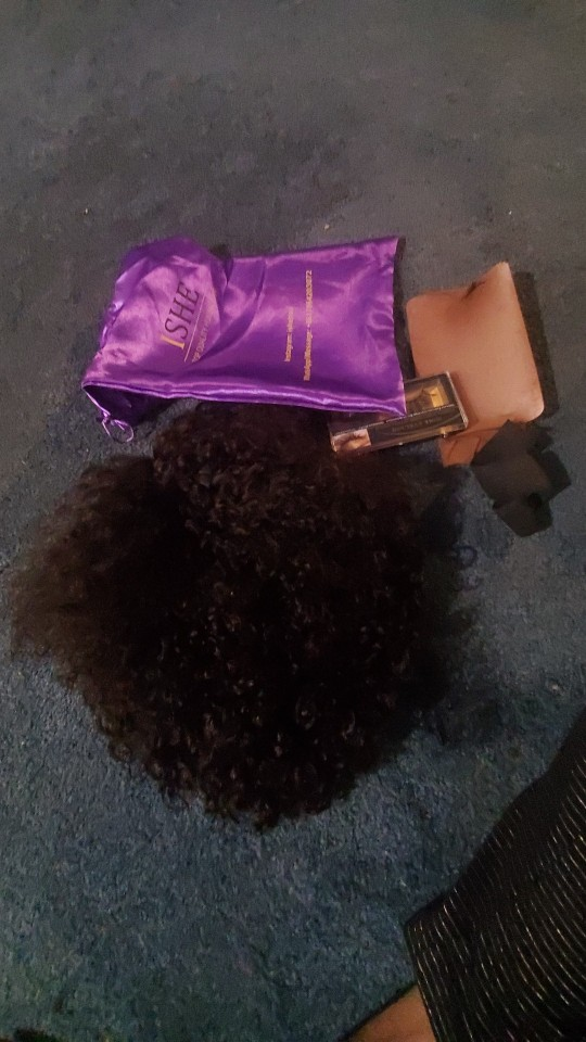 Apliques com cabelo humano Cabelo Cabelo Cabelo