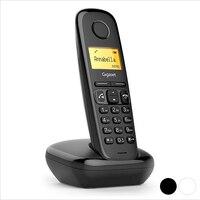 אלחוטי טלפון Siemens AG Gigaset A270|טלפונים|טלפונים סלולריים ותקשורת -