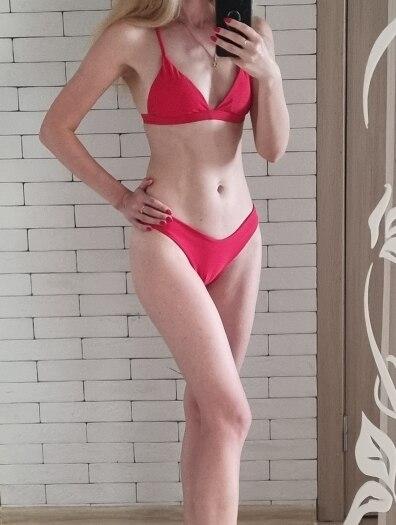 OMKAGI Bikin Swimwear Women Swimsuit Sexy Push Up Micro Bikinis Set Swimming Bathing Suit Beachwear Summer Brazilian Bikini 2021|bikini set|bikini brandbikini up - AliExpress