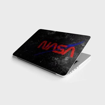 Sticker Master Nasa Universal Sticker Laptop Vinyl Sticker Skin Cover For 10 12 13 14 15.4 15.6 16 17 19