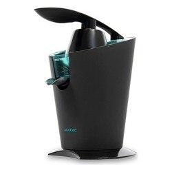 Electric Juicer Cecotec 160 Vita 160W Black