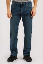 Finn flare men's pants (jeans)
