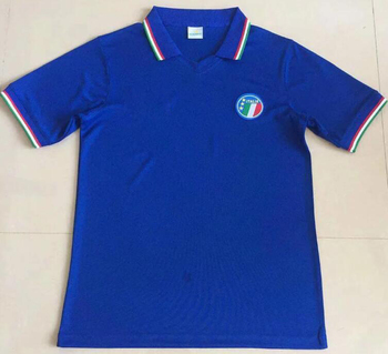 Italyes, 1986, camiseta retro de estilo retro, camiseta de alta calidad con diseño de Príncipe Melancholy