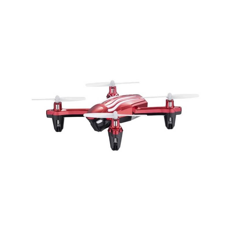 Drone Stunt Spyder X Boost