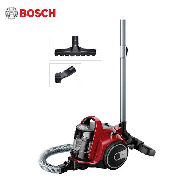 Пылесос Bosch BGC05AAA2 с регулировкой мощности