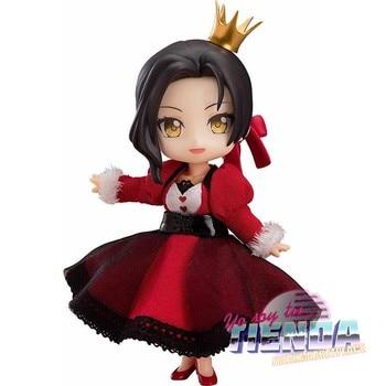 Queen of Hearts, Alice in Wonderland, Nendoroid Doll 1