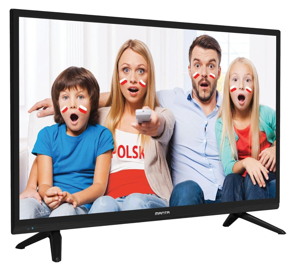 "TV LED HD 32"" MANTA LED320E10"