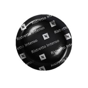 Ristretto Intense Nespresso®PRO box 50 capsules