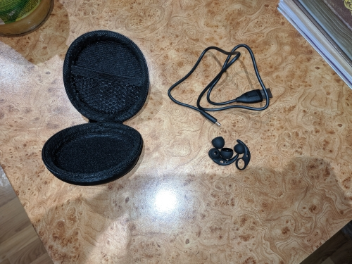 Baseus S06 Bluetooth Earphone Magnetic Wireless Earpieces Neckband Earbuds Sport Stereo Earphone for Phone Auriculares with Mic|Bluetooth Earphones & Headphones|   - AliExpress