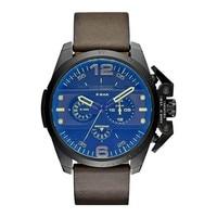 Relógio masculino diesel dz4364 (48mm) Relógios mecânicos     -