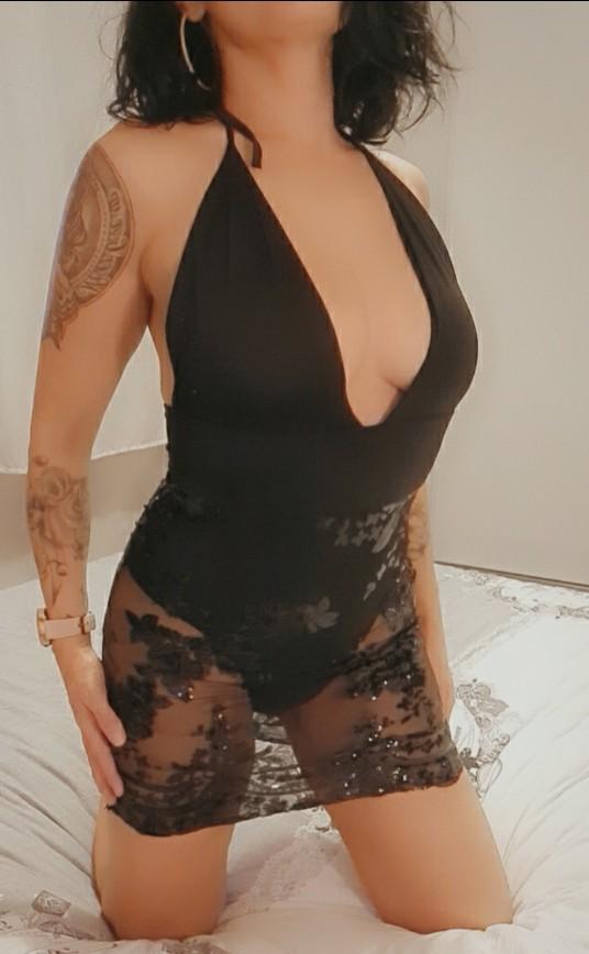 Black Floral Printed Sexy Lace Mesh Mini Dress Women Ladies Deep V Neck Bodycon Evening Party Pencil Dress reviews №3 509860