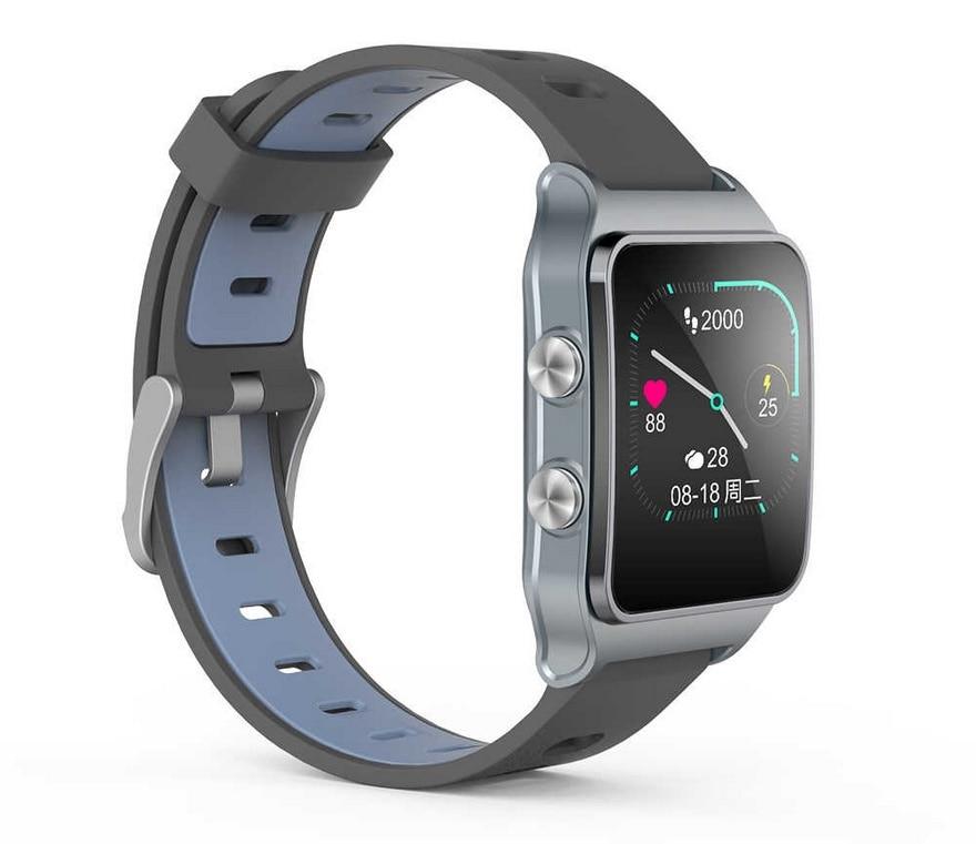 Часы CARCAM SMART WATCH P1C   GRAY Смарт-часы      АлиЭкспресс