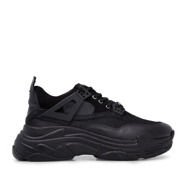 $ US $36.05 Via Dante Laced Shoes WOMEN SHOES 432 K5428VD