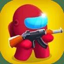 召集士兵戰斗3D游戲正式版