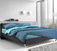 Bettwäsche Set Euro 1-in Bettwäsche-Sets aus Heim und Garten bei