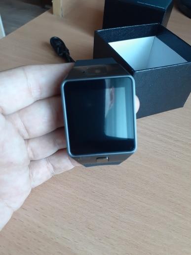 Bluetooth Smart Watch Smartwatch DZ09 Android Phone Call Relogio 2G GSM SIM TF Card Camera for iPhone Samsung HUAWEI PK GT08 A1|smartwatch dz09|smart watch smartwatchbluetooth smart watch - AliExpress