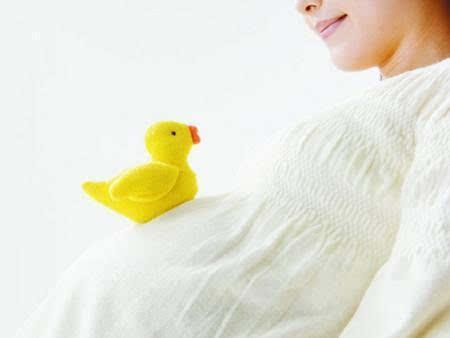 怀孕期间食物的禁忌方面需要注意哪些-养生法典