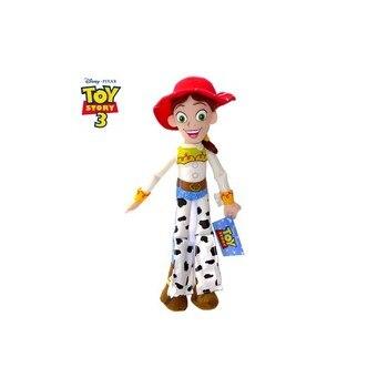 Plush Jessie_Toy Story 42cm фото
