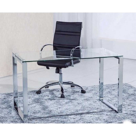 Desk Table Benneto 120X60