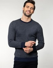 Men, Crew Neck, Winter and Spring, Comfortable, Trendy, Soft, Wear Everywhere, Catch Your Style.Tdrs