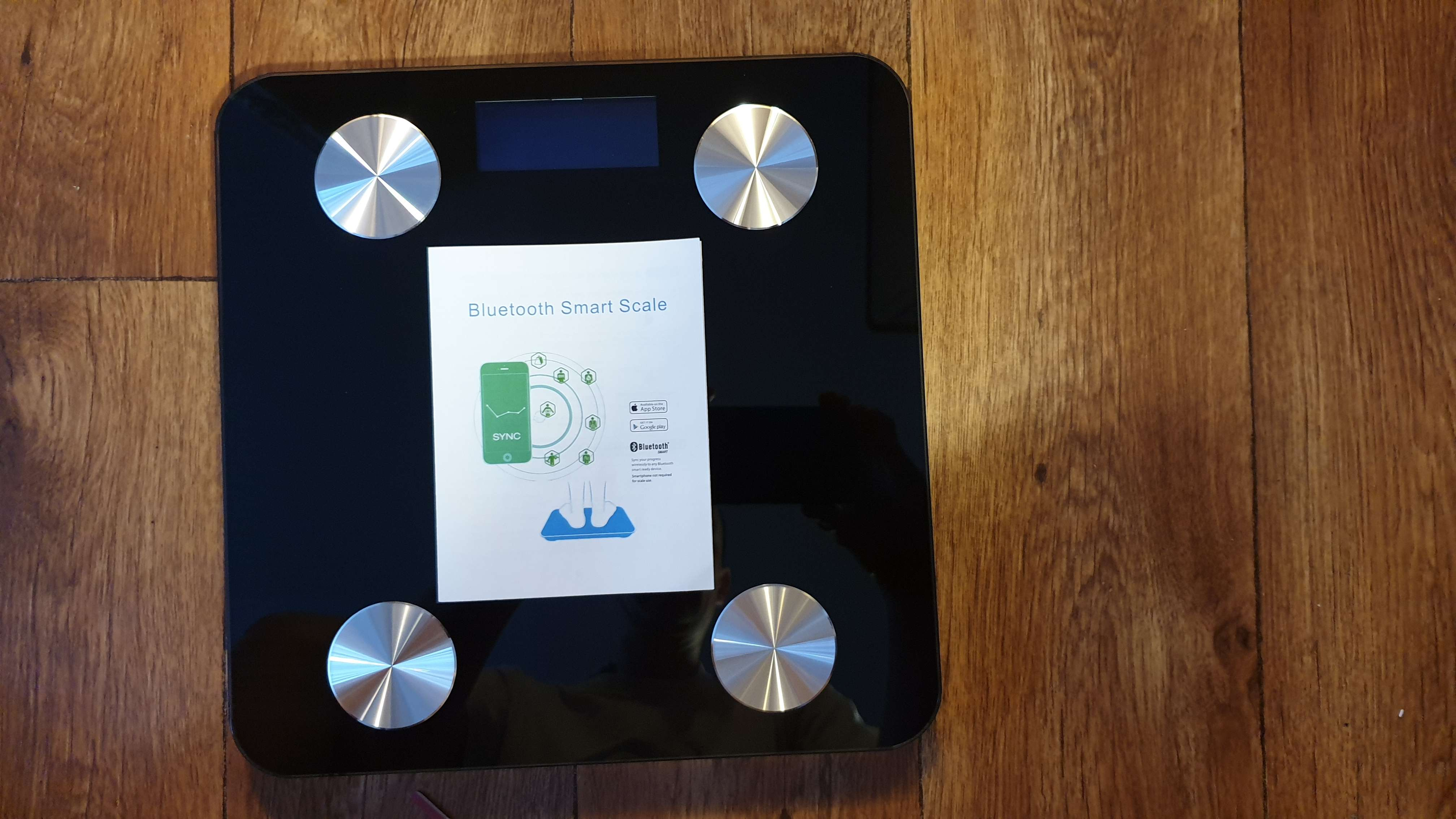 CE Certification Loose Sakura Smart APP Bluetooth Scale Electronic Body Health Scale Weighing Measurement Body Fat Scale OEM|Bathroom Scales|   - AliExpress