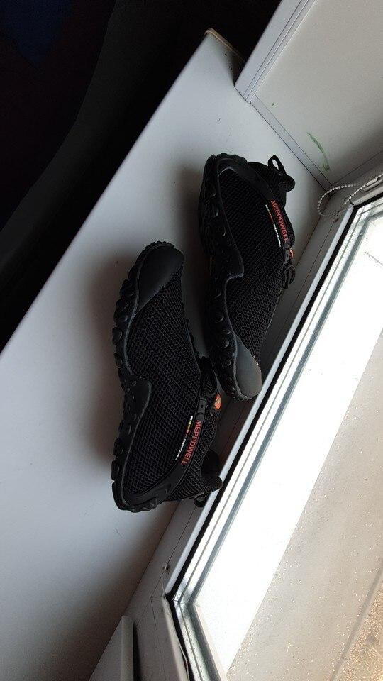 -- Montanha Sapatos Caminhada
