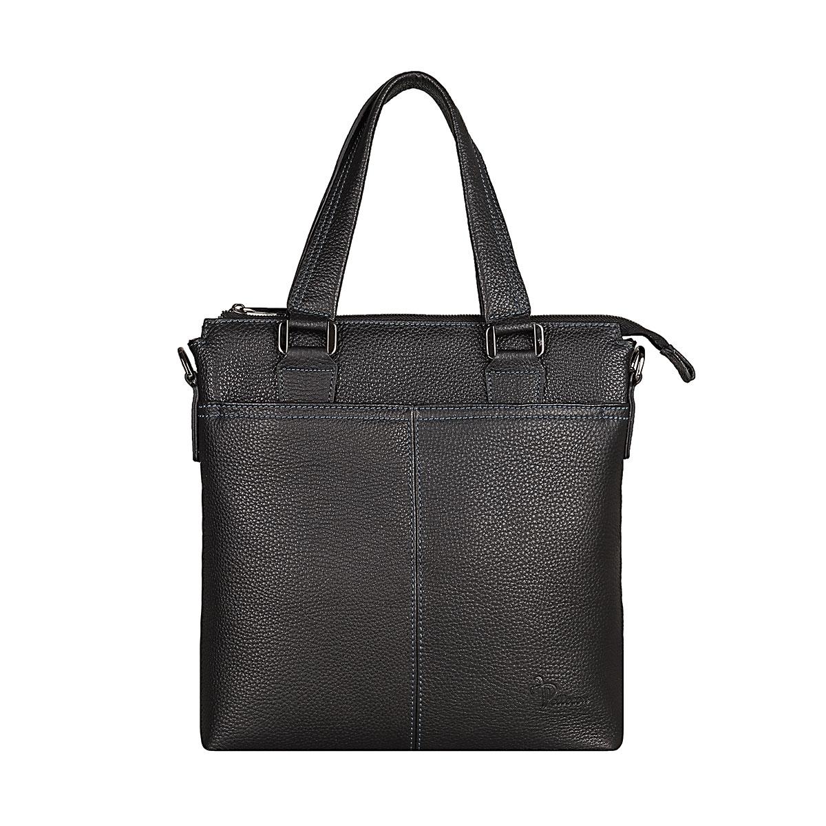 102-21536-1 Bag Men Пеллекон