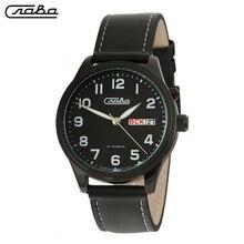 Наручные механические часы Слава Традиция 1244424/300-2428 мужские