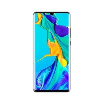 Перейти на Алиэкспресс и купить Huawei p30 pro Черный 4g мобильный двойной sim 6,47''