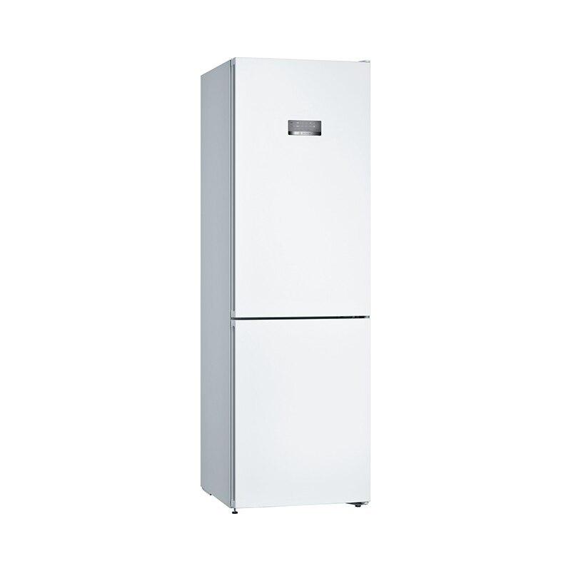 Холодильник Bosch KGN36VW21R