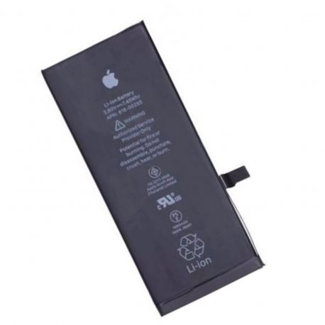 Genuine Battery For Apple IPhone 7 | Recovered | Minimum Battery Life 85%
