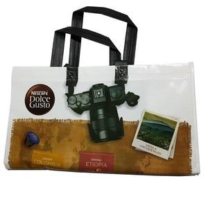 Gift bag, DOLCE GUSTO®