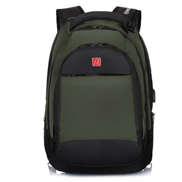Backpack ROTEKORS GEAR 020 Green