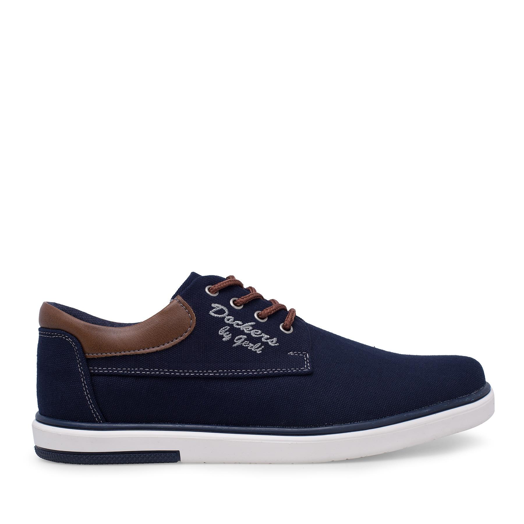 Dockers Shoes MALE SHOES 224942 Men's