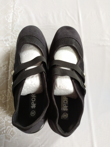 Sapatos de dança torneira torneira sapatos