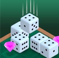更难的骰子游戏