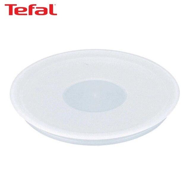 Пластиковая крышка Tefal Ingenio 4162716