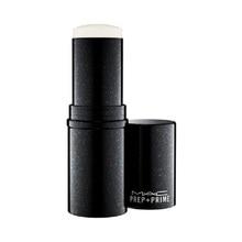 Mac Cosmetics PREP + PRIME PORE REFINER Makeup Primer Fix Long Lasting Makeup Matte Face Makeup Pore minimizing