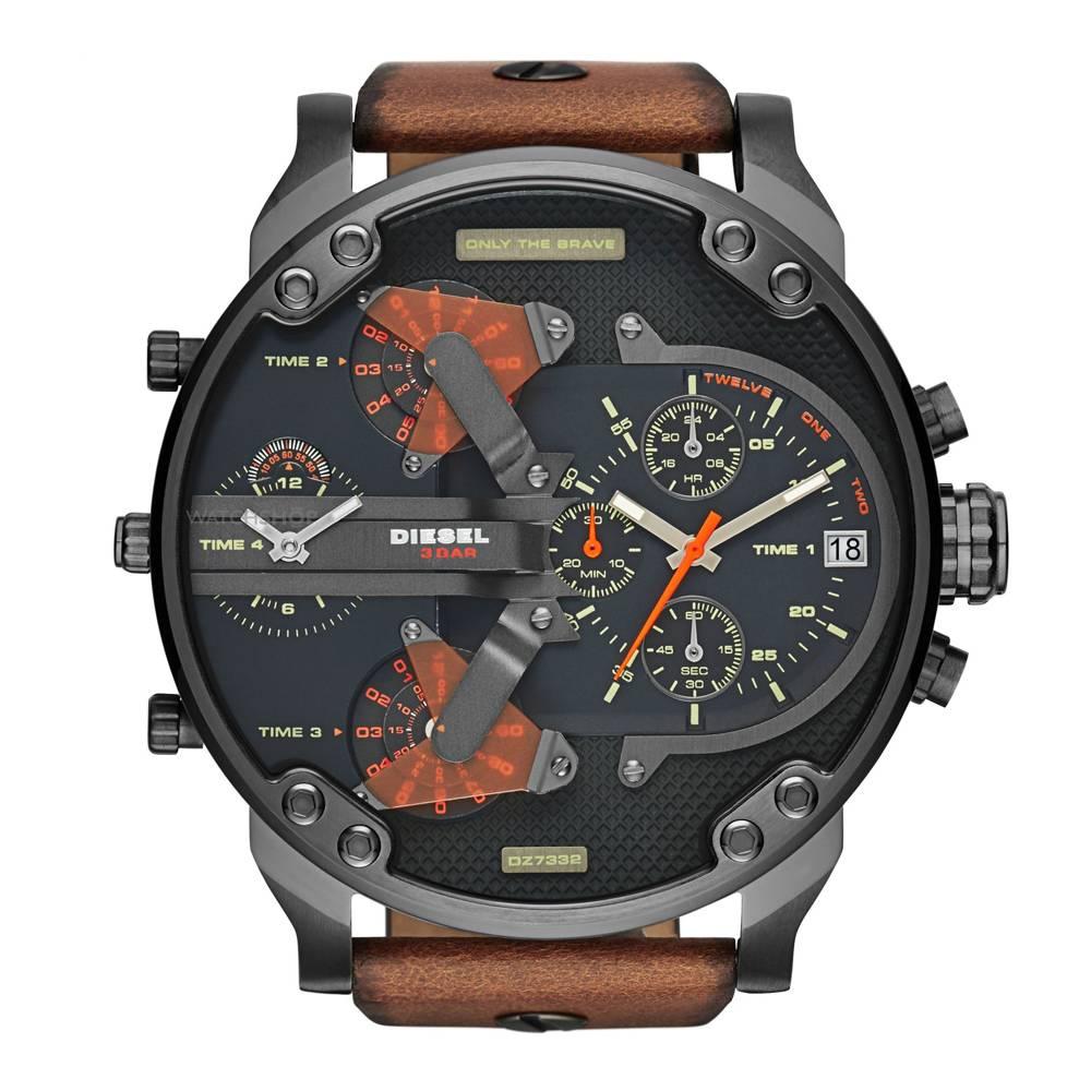 копия продам часы