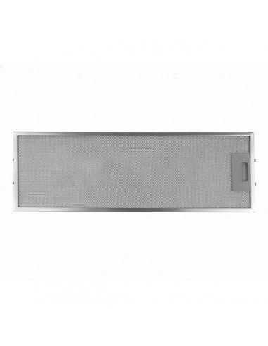 Metallic Filter Range Hood EDESSA KE0060000