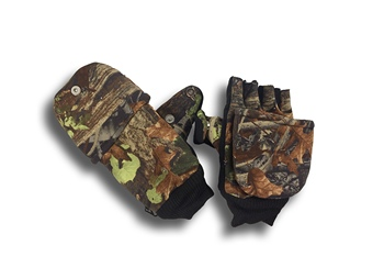 Winter fishing. Gloves for fishing. Gloves with magnet, mitten for fishing, mittens with magnet. Color range.