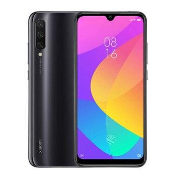 Перейти на Алиэкспресс и купить Xiaomi My A3 4 ГБ/64 Гб серый Dual SIM